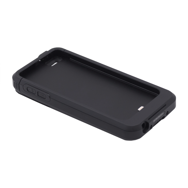 Pickware Mobile Barcodescanner | iPod Touch 6G | iPhone 5s | iPhone SE