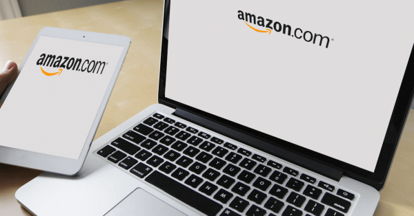 Amazon-Ranking-Optimierung-Algorithmus
