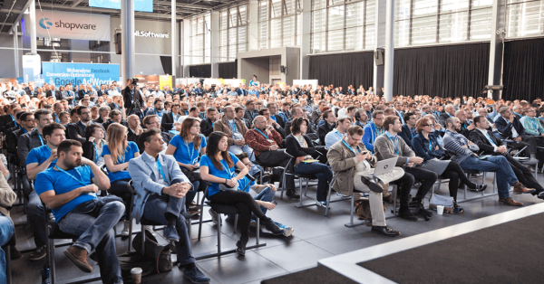 Shopware-Community-Day-2016-Ausblick