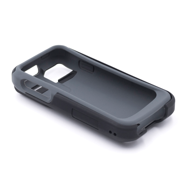 Pickware Mobile Barcodescanner Schutzhülle iPod Touch 6G | iPhone 5 | iPhone 5s | iPhone SE