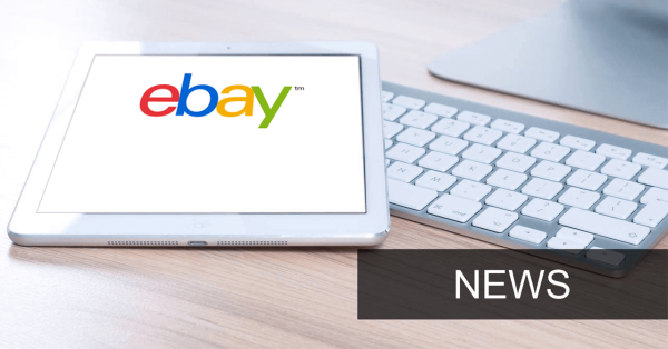 ebay-news-herbst-update
