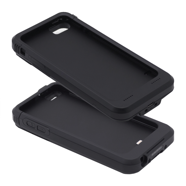 Pickware Mobile Barcodescanner | iPod Touch 6G | iPhone 5s | iPhone SE | iPhone 6 | iPhone 6s | iPhone 7 | iPhone 8